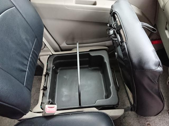 「スズキ」「パレット」「コンパクトカー」「神奈川県」の中古車16
