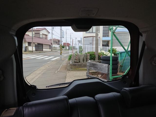 「スズキ」「パレット」「コンパクトカー」「神奈川県」の中古車26