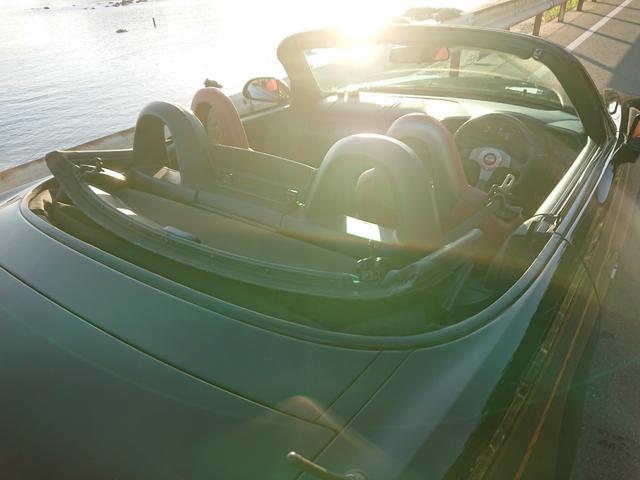 「ホンダ」「S2000」「オープンカー」「神奈川県」の中古車6