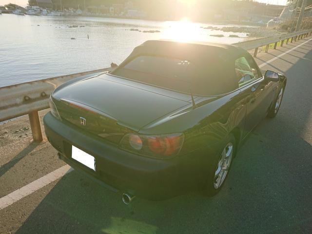 「ホンダ」「S2000」「オープンカー」「神奈川県」の中古車12