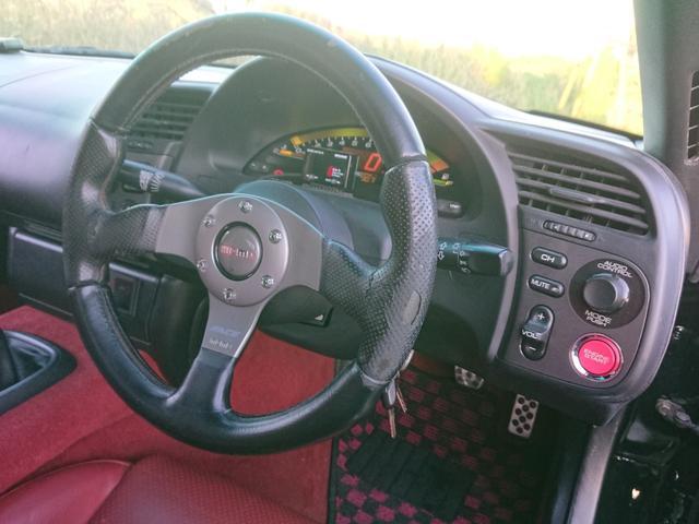 「ホンダ」「S2000」「オープンカー」「神奈川県」の中古車22