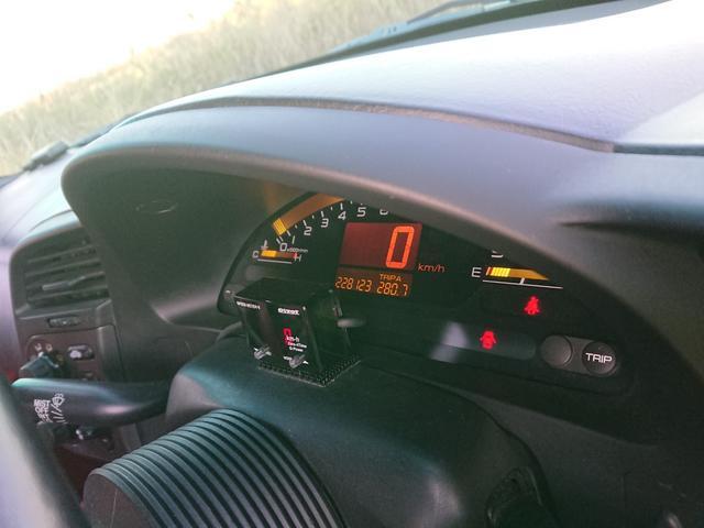 「ホンダ」「S2000」「オープンカー」「神奈川県」の中古車23