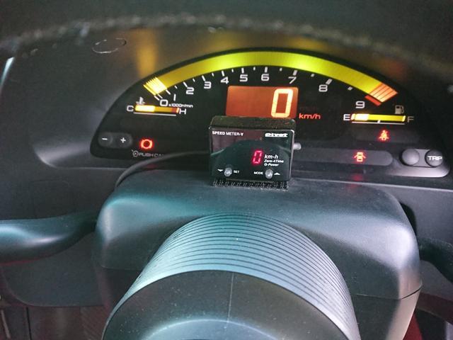 「ホンダ」「S2000」「オープンカー」「神奈川県」の中古車24