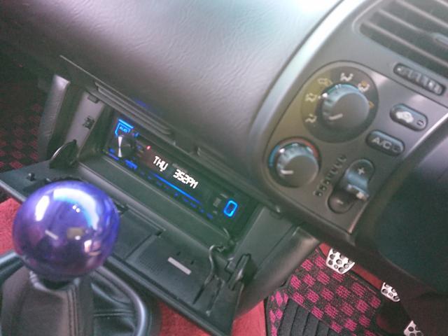 「ホンダ」「S2000」「オープンカー」「神奈川県」の中古車27