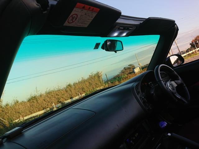 「ホンダ」「S2000」「オープンカー」「神奈川県」の中古車40