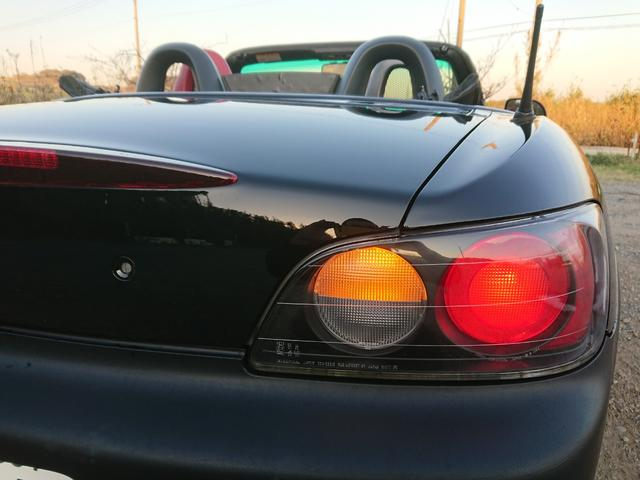 「ホンダ」「S2000」「オープンカー」「神奈川県」の中古車56