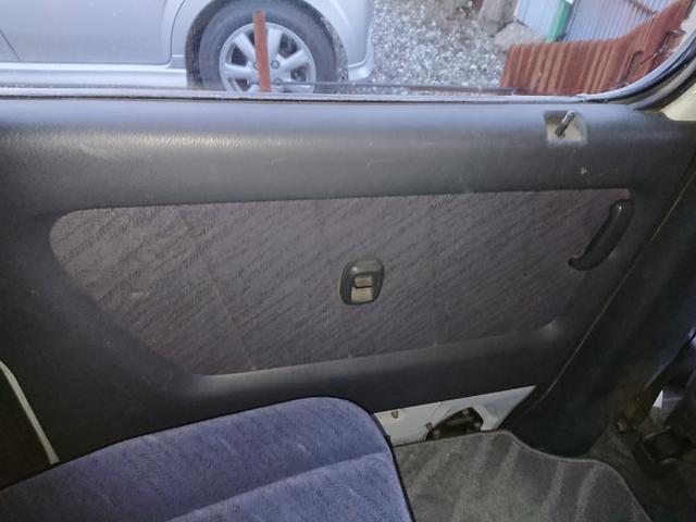 「スズキ」「エブリイワゴン」「コンパクトカー」「神奈川県」の中古車24