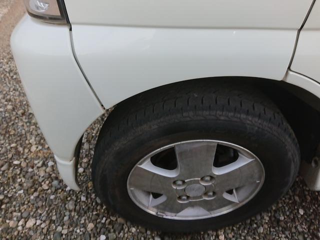 「スズキ」「エブリイワゴン」「コンパクトカー」「神奈川県」の中古車44