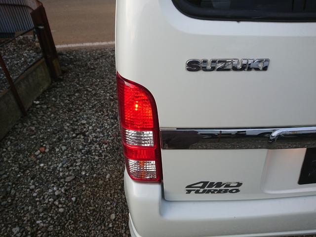 「スズキ」「エブリイワゴン」「コンパクトカー」「神奈川県」の中古車46
