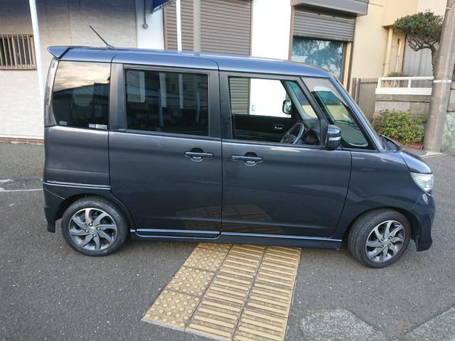 「スズキ」「パレット」「コンパクトカー」「神奈川県」の中古車4