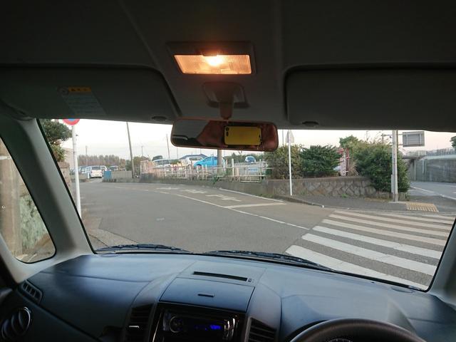 「スズキ」「パレット」「コンパクトカー」「神奈川県」の中古車20