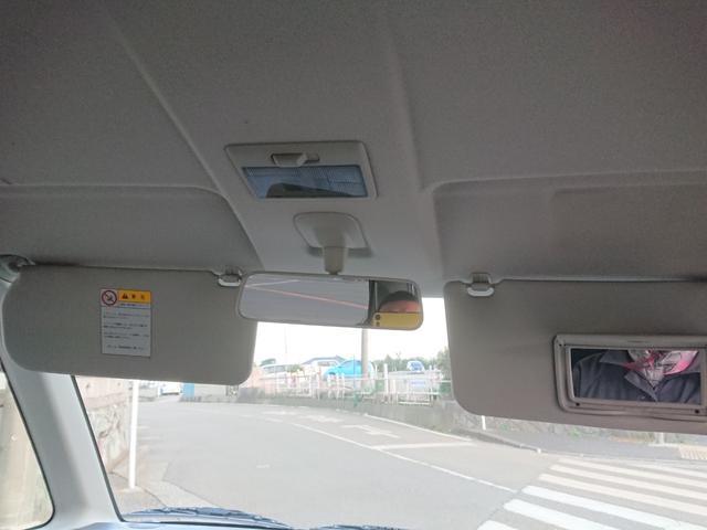 「スズキ」「パレット」「コンパクトカー」「神奈川県」の中古車21