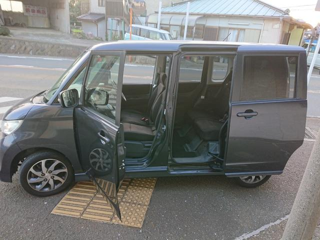 「スズキ」「パレット」「コンパクトカー」「神奈川県」の中古車25
