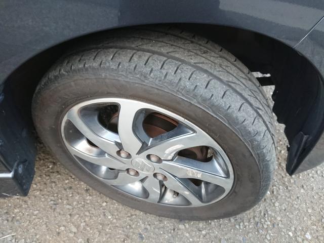 「スズキ」「パレット」「コンパクトカー」「神奈川県」の中古車46