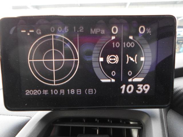 α キーフリ USB 盗難防止装置 LED エアバッグ オートクルーズコントロール パワーウインドウ スマートキー オートエアコン アイドリングストップ ABS(10枚目)