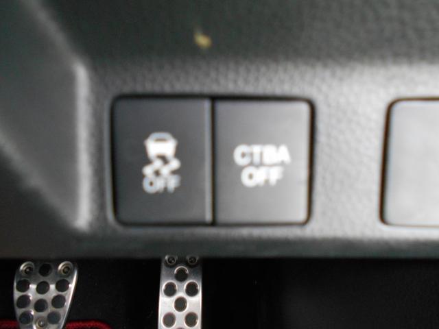 α キーフリ USB 盗難防止装置 LED エアバッグ オートクルーズコントロール パワーウインドウ スマートキー オートエアコン アイドリングストップ ABS(23枚目)