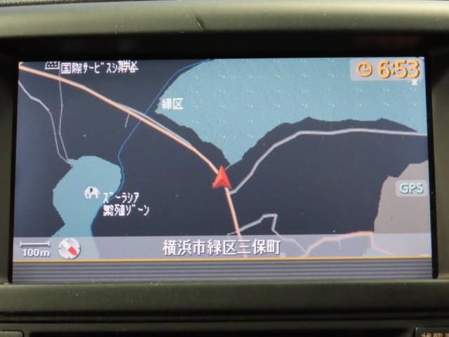 15RXエアロ ナビ ユーザー下取車(15枚目)