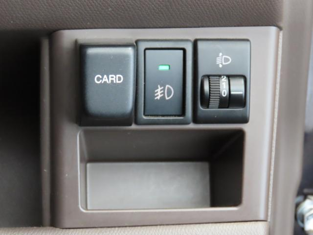 高価買取下取りキャンペーン中!下取り、買取の査定はこちらからお願いします!http://car-pleasure.com/?page_id=36