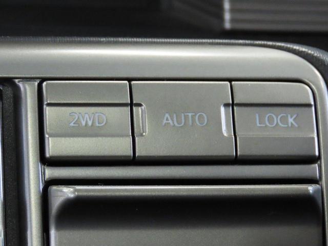 2.0Xt 4WD 社外ナビ サンルーフ(11枚目)