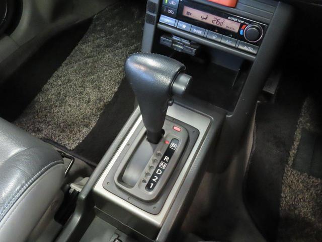 2.0Xt 4WD 社外ナビ サンルーフ(13枚目)