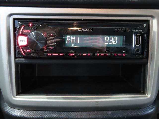 S HID  社外オーディオ 電動格納ミラー グー保証(8枚目)