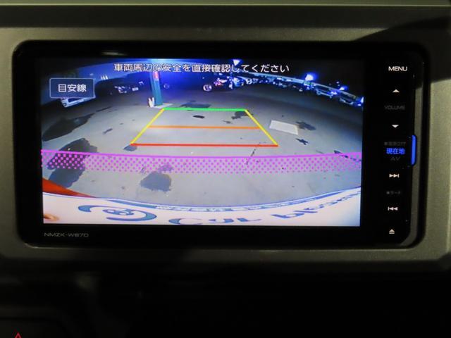 GターボSAII ワンオーナー 両側電動スライド グー保証(15枚目)