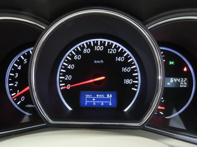 当店のホームページです。http://car-pleasure.com/ 新車・中古車・オークション代行・注文販売・買取・下取・整備・保険の事などカープレジャーの詳細はこちらをご覧ください!