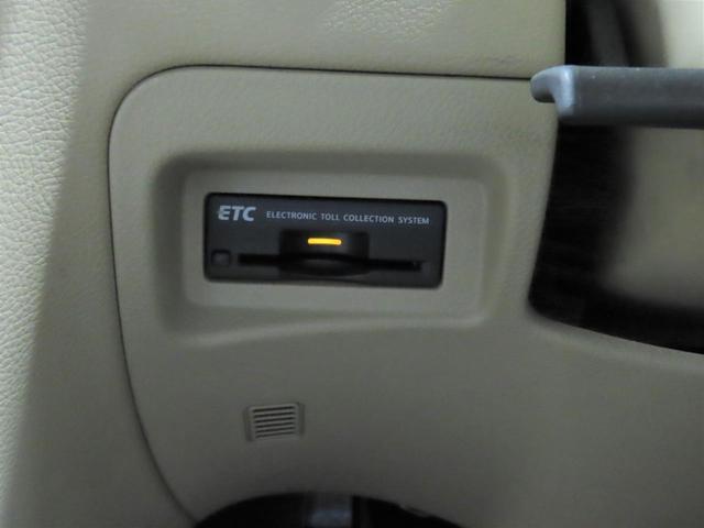 コーティングや電装部品(ナビゲーション、ドライブレコーダー)のお取り付けもお気軽にご相談下さい!お値段も自信あり!