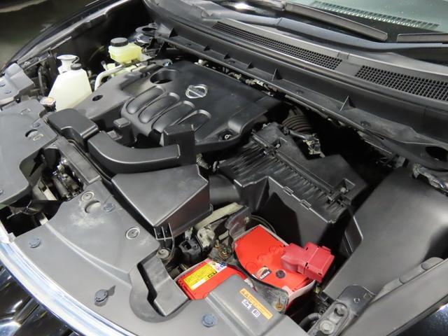 250XL FOUR ワンオーナー車 純正ナビ バックカメラ サイドモニター ウィンカーミラー ETC(6枚目)