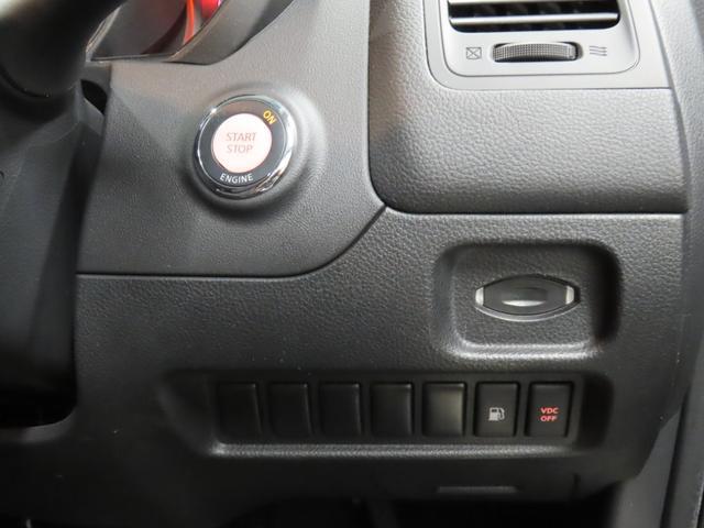 250XL FOUR ワンオーナー車 純正ナビ バックカメラ サイドモニター ウィンカーミラー ETC(23枚目)