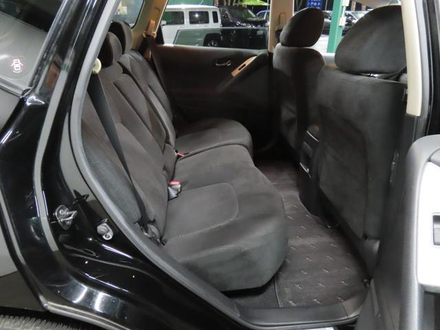 250XL FOUR ワンオーナー車 純正ナビ バックカメラ サイドモニター ウィンカーミラー ETC(25枚目)