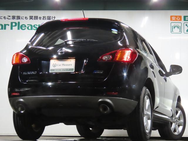 250XL FOUR ワンオーナー車 純正ナビ バックカメラ サイドモニター ウィンカーミラー ETC(31枚目)