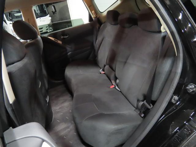 250XL FOUR ワンオーナー車 純正ナビ バックカメラ サイドモニター ウィンカーミラー ETC(39枚目)