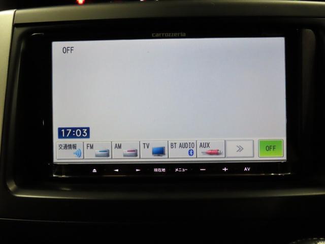 ZS /ワンオーナー車 パワースライドドア 社外ナビ 地デジ スマートキー HID パドルシフト(14枚目)