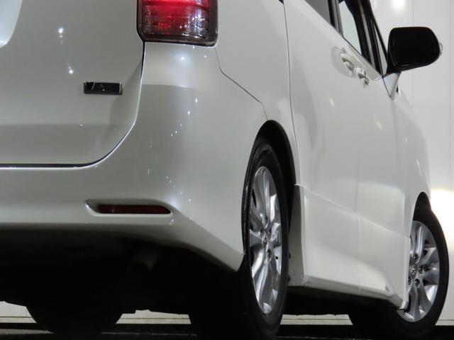 ZS /ワンオーナー車 パワースライドドア 社外ナビ 地デジ スマートキー HID パドルシフト(27枚目)