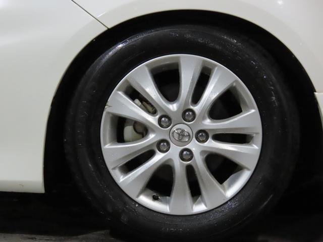 ZS /ワンオーナー車 パワースライドドア 社外ナビ 地デジ スマートキー HID パドルシフト(41枚目)