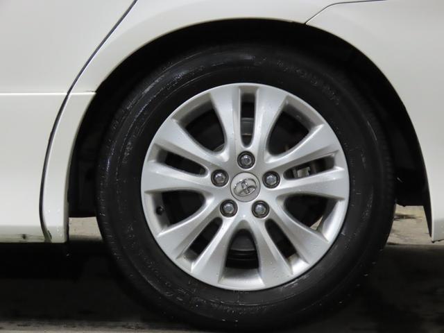 ZS /ワンオーナー車 パワースライドドア 社外ナビ 地デジ スマートキー HID パドルシフト(42枚目)