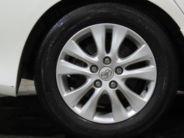 ZS /ワンオーナー車 パワースライドドア 社外ナビ 地デジ スマートキー HID パドルシフト(43枚目)