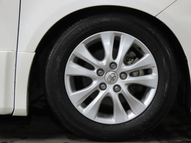 ZS /ワンオーナー車 パワースライドドア 社外ナビ 地デジ スマートキー HID パドルシフト(44枚目)