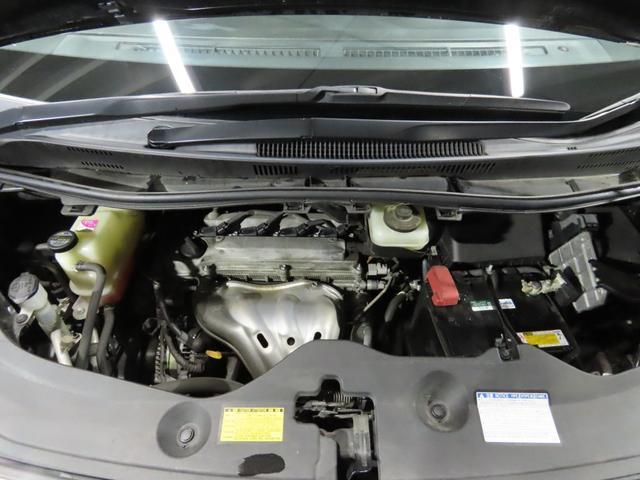 2.4Z ワンオーナー 4WD 関東使用車 ナビ ETC バックカメラ(4枚目)