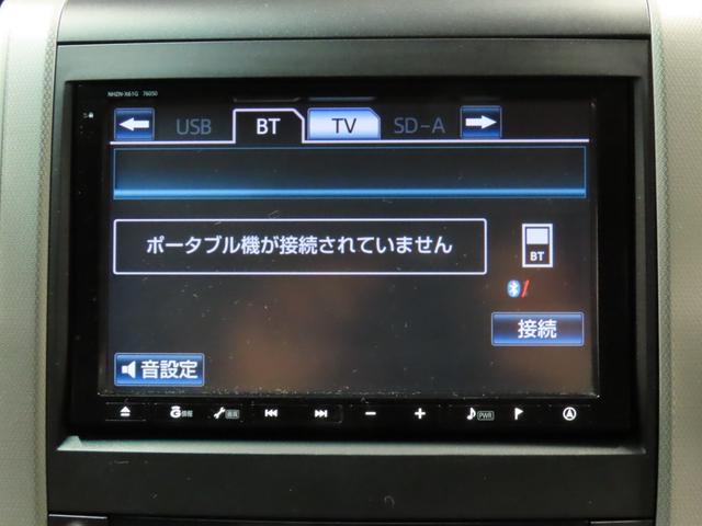 2.4Z ワンオーナー 4WD 関東使用車 ナビ ETC バックカメラ(16枚目)