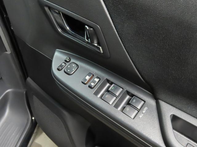 2.4Z ワンオーナー 4WD 関東使用車 ナビ ETC バックカメラ(25枚目)