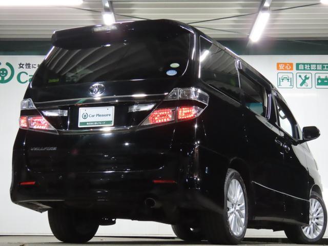 2.4Z ワンオーナー 4WD 関東使用車 ナビ ETC バックカメラ(32枚目)
