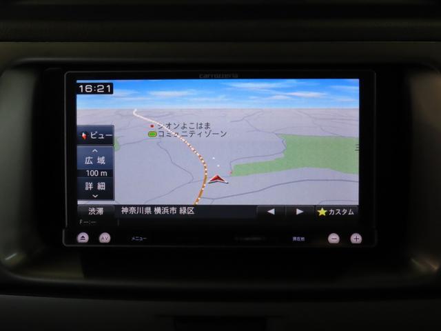 S Xバージョン ナビ ETC 車高調ローダウン(12枚目)