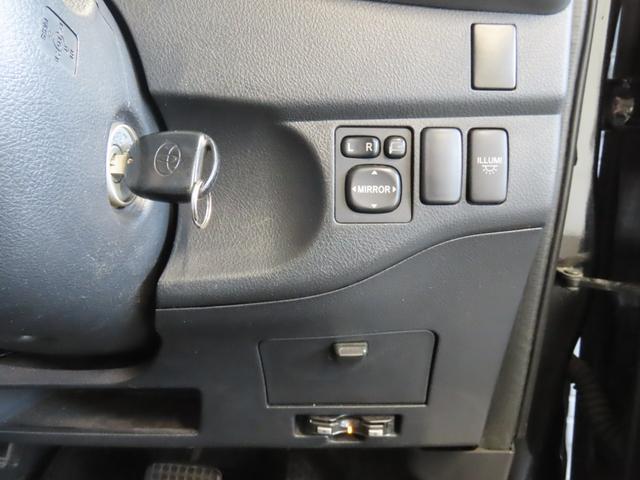 S Xバージョン ナビ ETC 車高調ローダウン(15枚目)
