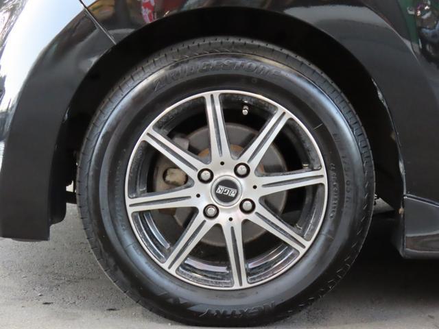 S Xバージョン ナビ ETC 車高調ローダウン(39枚目)