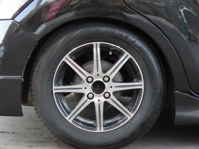 S Xバージョン ナビ ETC 車高調ローダウン(41枚目)