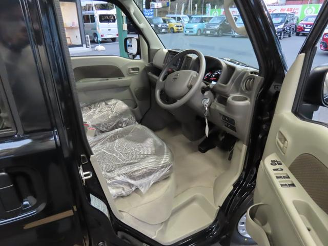 GX 令和3年登録 衝突軽減ブレーキ搭載 プライバシーガラス パワーウィンドウ 電動格納ドアミラー(6枚目)