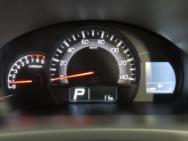 GX 令和3年登録 衝突軽減ブレーキ搭載 プライバシーガラス パワーウィンドウ 電動格納ドアミラー(9枚目)