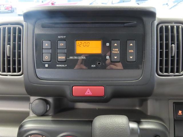 GX 令和3年登録 衝突軽減ブレーキ搭載 プライバシーガラス パワーウィンドウ 電動格納ドアミラー(11枚目)